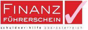 Finanzführerschein Logo