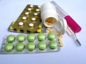 387148_illness.jpg