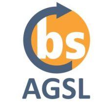 AGSL - Podcast