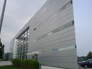 Fernstudienzentrum Steyr