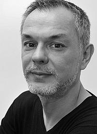 Werner Prüher